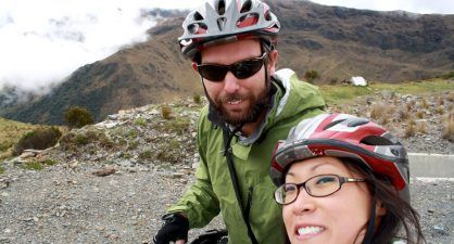 Inca Jungle & Machupicchu 4 Jours
