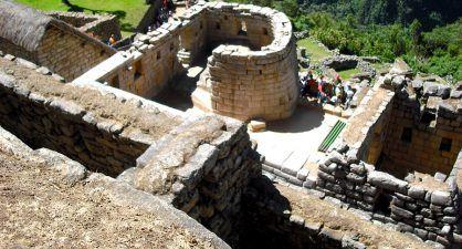 Cusco Culturel & Solidaire – Machupicchu 3 jours